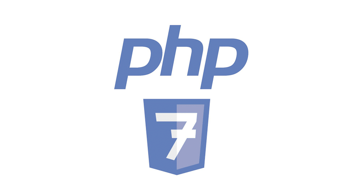 Como atualizar o PHP no macOS?