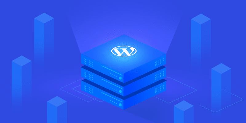 Qual a melhor hospedagem para WordPress?