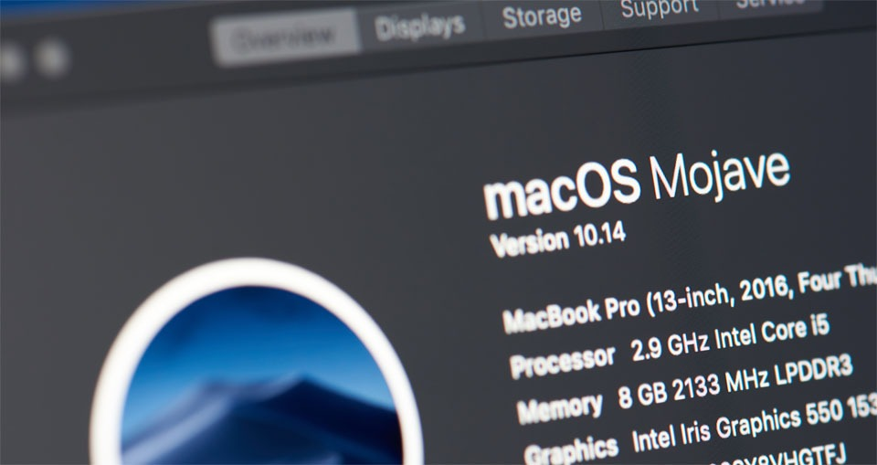 "Como resolver o erro ""xcrun: error: invalid active developer path"" no macOS"