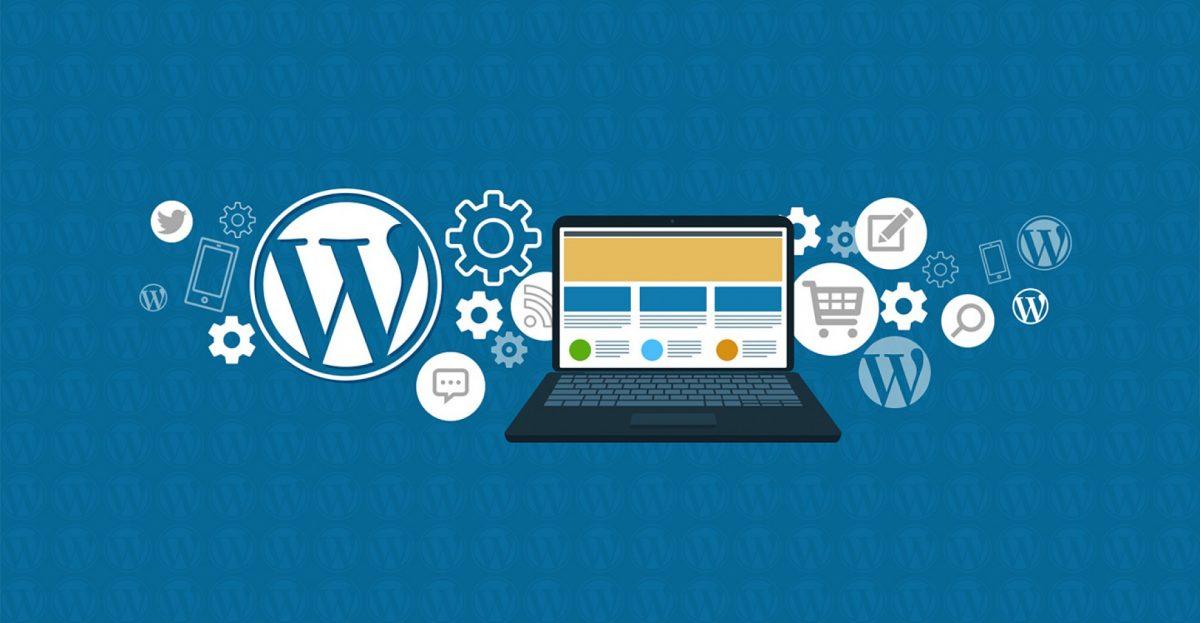 Quais plug-ins não devem faltar em um projeto com WordPress?